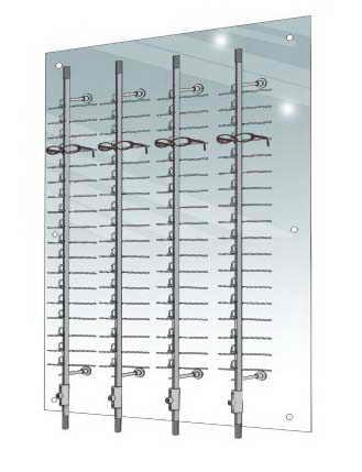 Spectacles Direct: optical equipment, workshop tools, dispensing ...